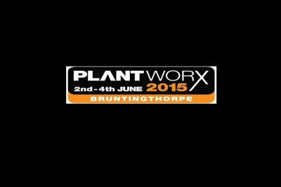 M3 at Plantworx 2015